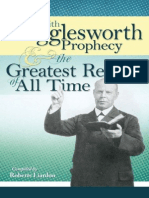 221921889-The-Smith-Wigglesworth-Prophecy-and-the-Greatest-Revival-of-All-Time-Smith-Wigglesworth.pdf
