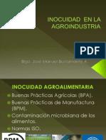 2da parte INOCUIDAD AGROALIMENTARIA.pptx
