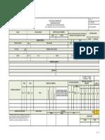 F009-P006 GFPI  Plan de mejoramiento.xls