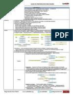 1.Bioquimica Cardiodata 2013