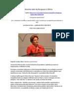 O Indiscreto Ódio da Burguesia Brasileira