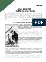 HIRAM BINGHAM.pdf