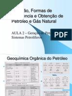 aula2geraodopetrleoesistemaspetrolferosanp-100310163348-phpapp01