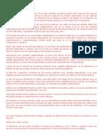 Politicas publicas.doc