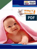 Miguel Proyecto Primerparcial Tecnicasp 3-71l Publicidad-impresa (1)