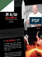 Global Brochure