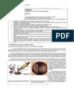 Biologia i.veloso Modulo 1 - 1 Medio