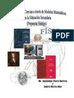 Actividades+Física+ECAMM_Hgo+2010_2011+Provisional