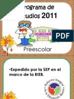 Primer Expo 3