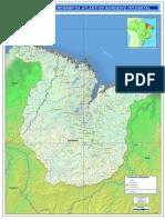20080117133316_regiao Hidrografica Atlantico Nordeste Ocidental