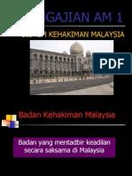 4608612 Badan Kehakiman Malaysia