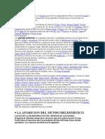2CAUSAS QUE ORIGINAN LA CAIDA DE LOS GRANDES IMPERIOS.doc