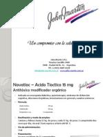 Catálogo JM 2009 (2)