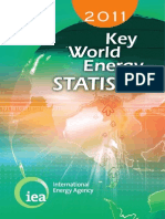 Key World Energy Stats-1