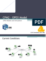 Cpm2 - Opex Model_rev6