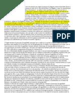 Constitucional II 2012