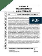 Con III-texto de Estudio G-1 Arq.jaime Alzerreca-Informe Arq Mancilla-final Para Publicar
