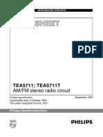TEA5711_TEA5711T_1