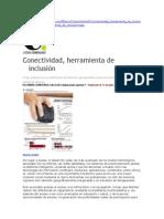 ARTICULOS DE PRENSA (NACIONAL E INTERNACIONAL).doc