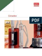 Behr Labor Technik Extraction en-1
