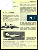 1976 - 0410