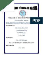 Proceso de la investigación de mercados GRUPAL.docx