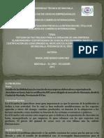 taller de diseño de tesis.pptx