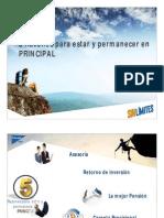 5 RAZONE PRINCIPAL.pdf