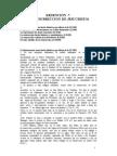 REDENCION (7).doc