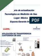 5.- Medición de Gas Rev 1.0