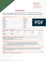 Astm a350 Lf2