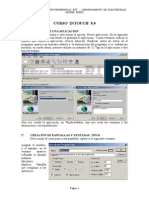 cursointouch8