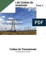 Prot_Linhas_parte1_v2012.pdf