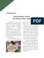 Mercadeo en Venezuela. Edgardo Freitez.doc