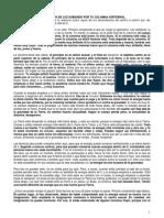 TECNICA N°070 VISUALIZA RAYOS DE LUZ SUBIENDO POR TU COLUMNA VERTEBRAL.pdf