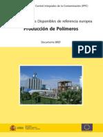 Producción de Polímeros 1bdcaae0950f2e40