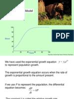 Logistic Growth Models_print
