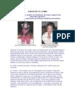 Peronismo Parte 1 8a8f7780026