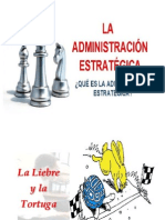 administración estrategica.pdf