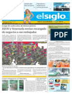 DEFINITIVADOMINGO6JULIO.pdf