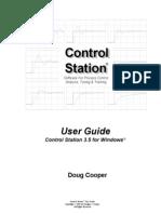 User Guide 35