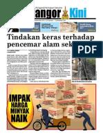 Selangorkini September 2 2013