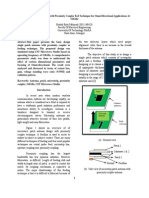 Technical Paper CST