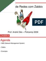 Zabbix+2010