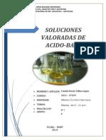 Lab Quimica 7