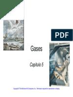 05_Gases.pdf