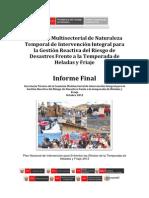 Informe Final CM Heladas y Friaje_ 2012 - UEER - DNP - InDECI