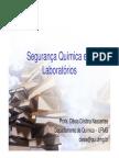 seguranca_quimica