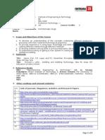 9050.PT_course_handout-1.doc