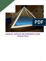 Manual Basico de Piramidologia